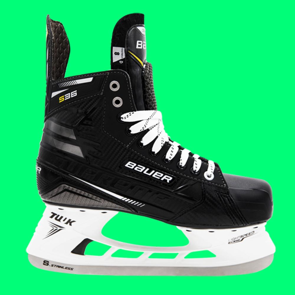 Bauer Supreme S36 Skate