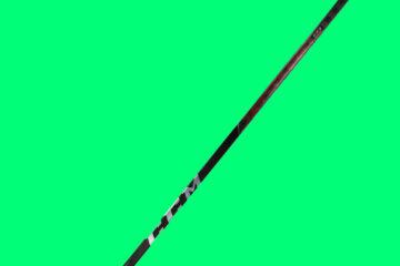 CCM JetSpeed FT3 Stick - BestHockeyProducts