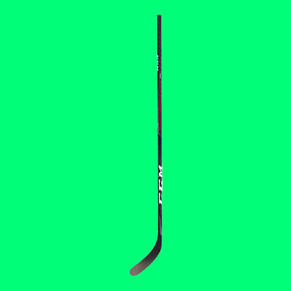CCM Jetspeed Team 3 Grip Stick - BestHockeyProducts