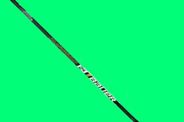 Bauer Supreme 2S Stick Review