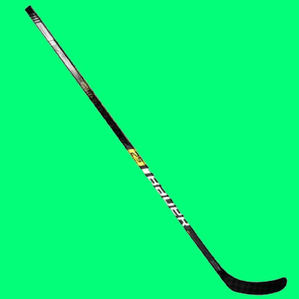 Bauer Supreme 2S Pro Stick