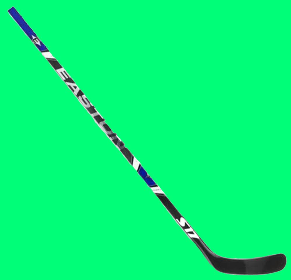 Easton S17 Hockey Stick - BestHockeyProducts