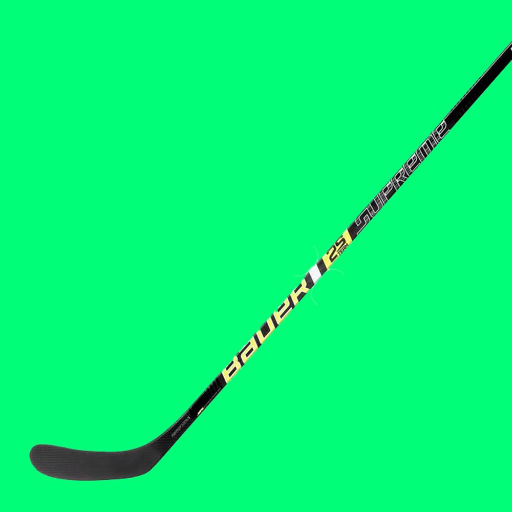 Bauer Supreme 2S Team Stick - BestHockeyProducts