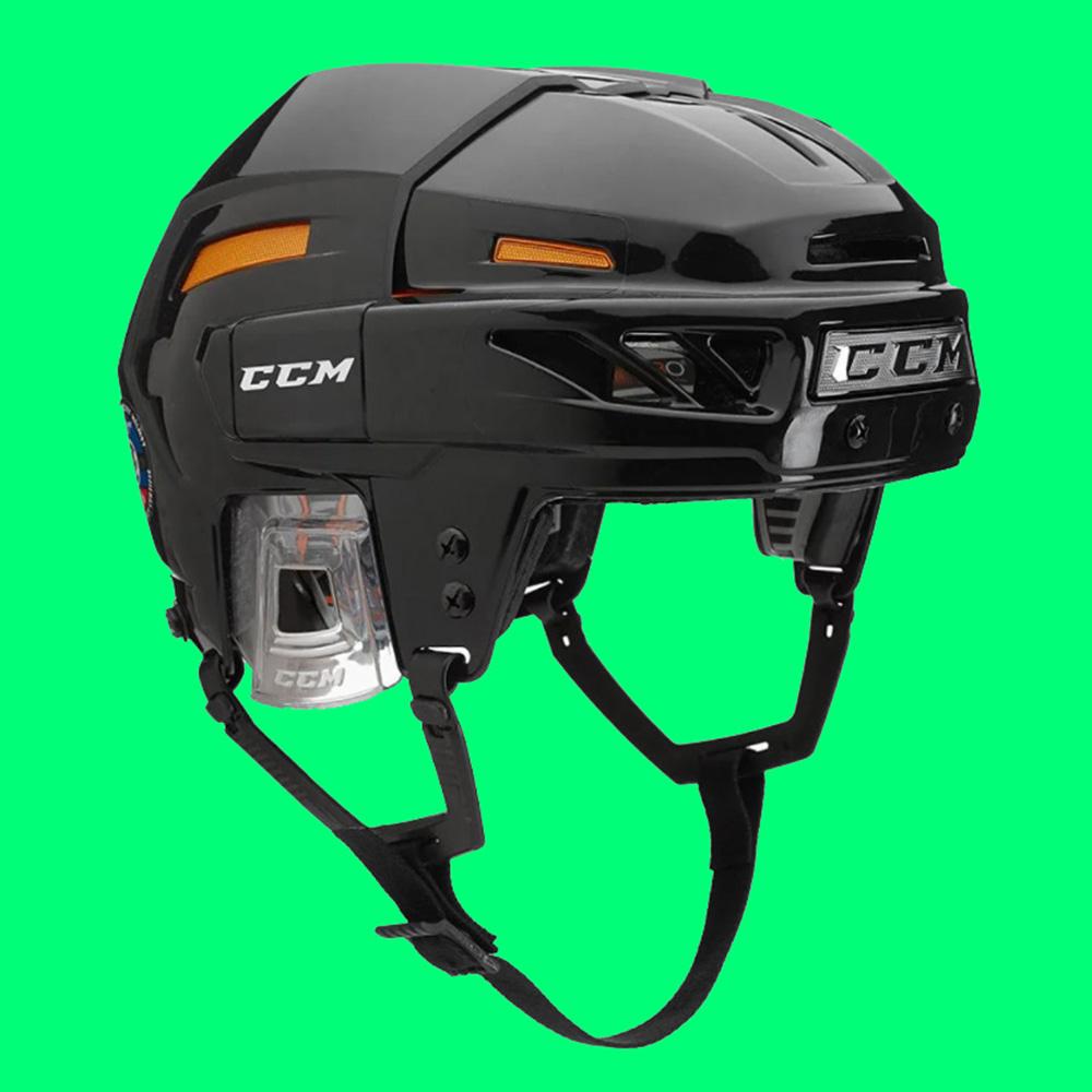 CCM 3DS FitLIte Helmet