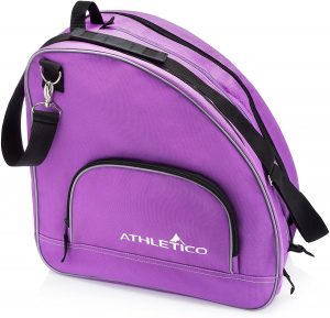 Athletico Ice Skating Bags