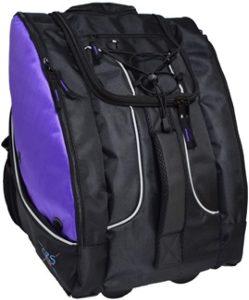 CRS Cross Ice Skating Bag