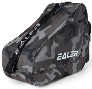 Ealer Ice Hockey Skate Bags