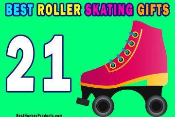 Roller Skating Gifts