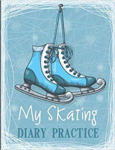 My Skating Diary