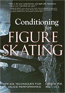 Figure Skating Guide