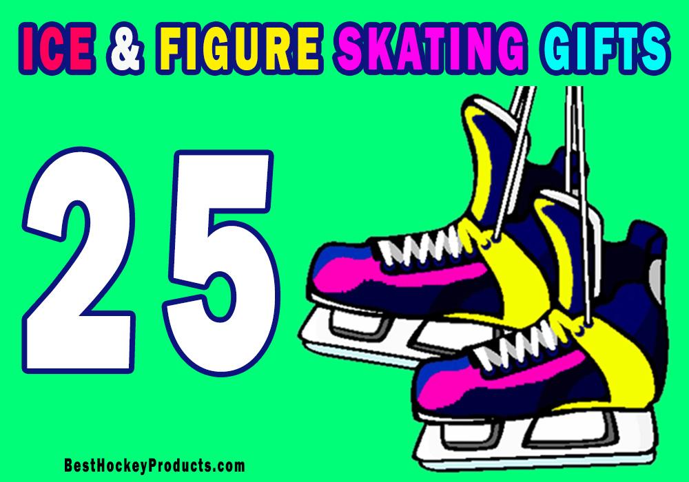 Skating Gifts