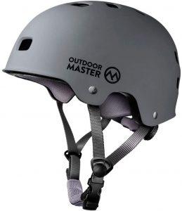 Roller Skate Helmet