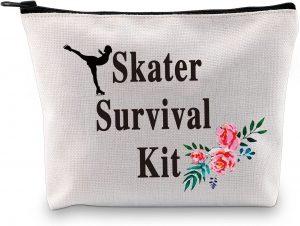 Skater Survival Kit Bag