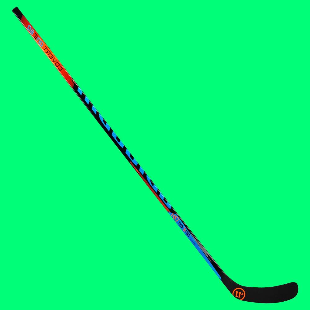 Warrior Covert QRE 60 Hockey Stick