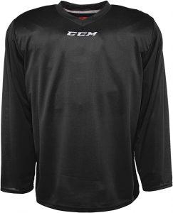CCM Hockey Practice Jersey
